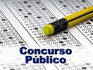 Concurso Público da Prefeitura Municipal de Aracaju