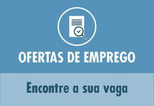 Consulta de Vagas de Emprego - Prefeitura Municipal de Aracaju