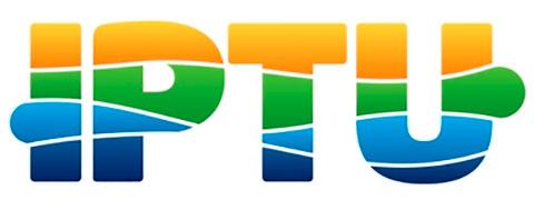 IPTU Aracaju 2018